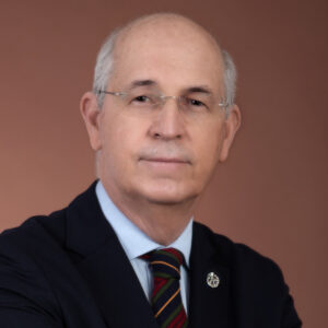 Don Pelayo Eyo Valladares