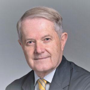Don Roberto Medín Guyatt