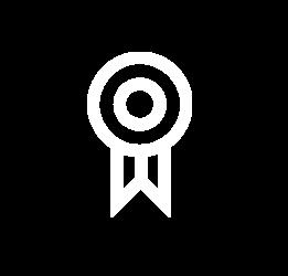 Premios Galicia