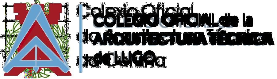 coatlugo