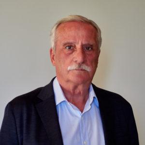 Don José Manuel Grandío Rodríguez