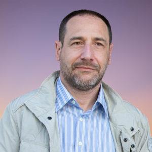 Don Manuel Rañó Rodríguez